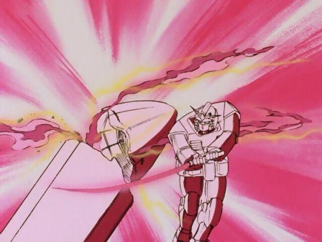 File:Gundamep25g.jpg