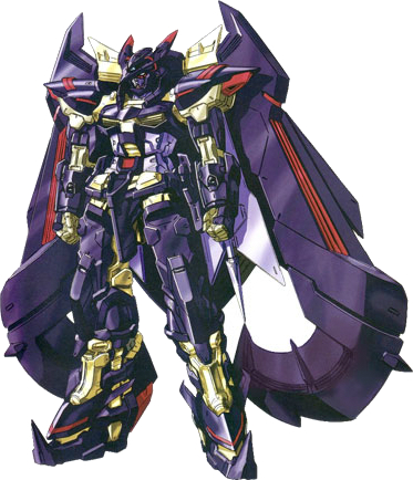 MBF-01 Gundam Astray Gold Frame Amatsu Perfect Form | The Gundam Wiki ...