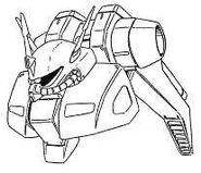 Amx-011-head