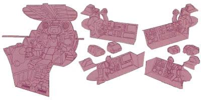 File:Gat-01-cockpit.jpg