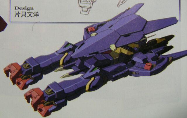 File:ORX-009 Gundam -Skoll- MA.jpg
