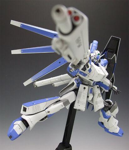File:Hi-Nu Gundam.jpg