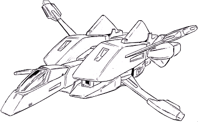File:Msz-006-original-wr.jpg