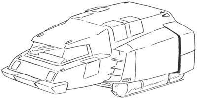 File:Space Boat.png