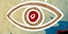 Humanity symbol
