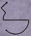 Symbol of Creator