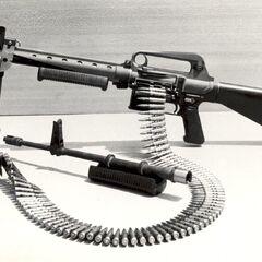 AR-10 <a href=