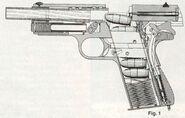 M1911schematic