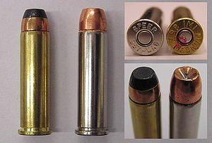 300px-357 Magnum