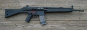 H&KG41A2