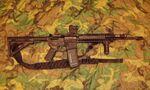 M6A2 (2)