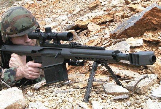 M109-pic163
