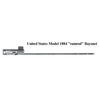 U.S. Model 1884