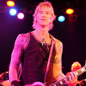 duff mckagan guns n roses wiki fandom powered by wikia