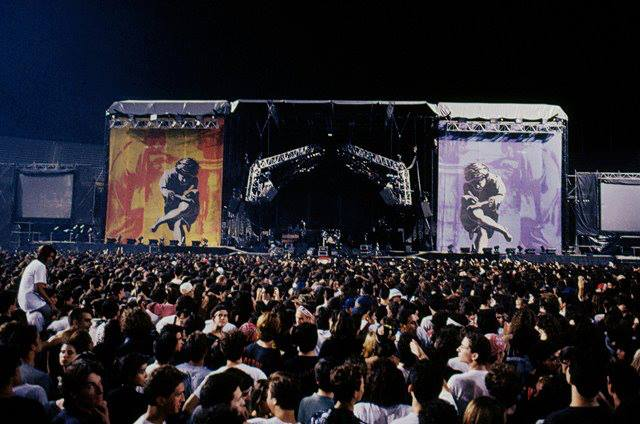 [Articulo] Guns N' Roses - Santiago - Chile 1992  Latest?cb=20130822172349&path-prefix=es