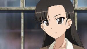 Nishi 3