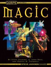 Magic cover lg