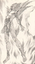 Archanfel Battleform