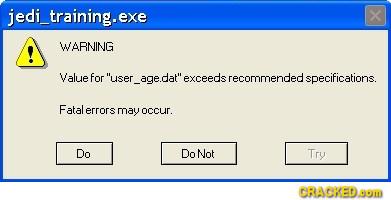 File:Jedierror.jpg