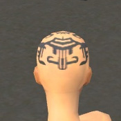 File:Monk Ancient Armor F gray head back.jpg