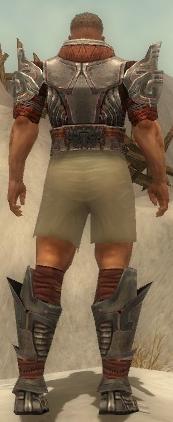 File:Warrior Asuran Armor M gray chest feet back.jpg