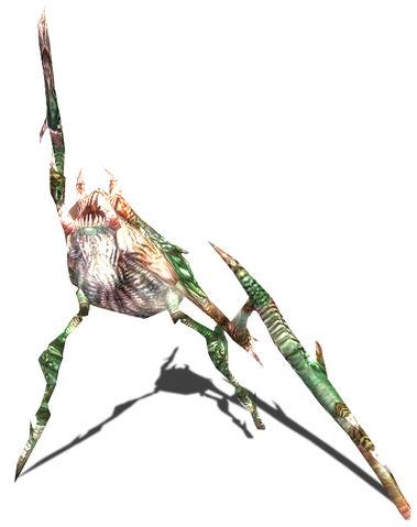 File:Kaya-moss scarab.jpg