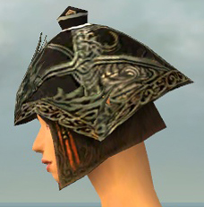 File:Warrior Elite Canthan Armor F gray head side.jpg