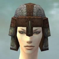File:Warrior Krytan Armor F gray head front.jpg