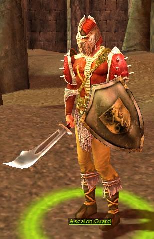 File:Ascalon Guard.jpg
