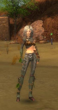 File:Character-Hotty Odrette.jpg