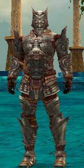 File:Warrior Asuran Armor M gray front.jpg