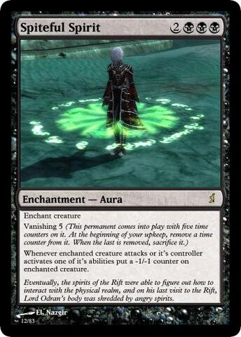 File:Naz's Spiteful Spirit Magic Card.jpg