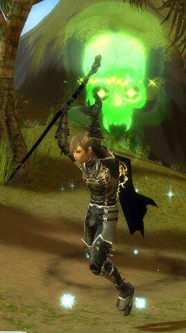 File:Wraith Of Xanadu.jpg