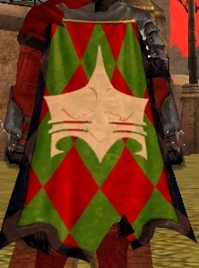 File:Hellbringer TLW Wintersday cape.jpg