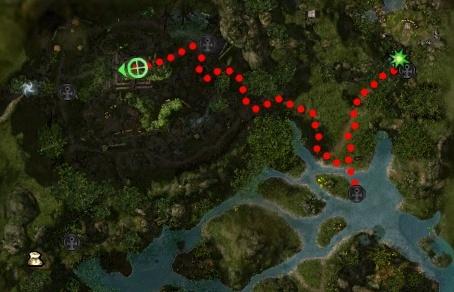 File:O Brave New World Map.jpg