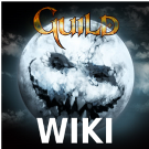 File:Randomtime-guildwiki-logo-135x135.png