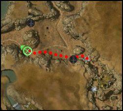File:Briahn the Chosen map.JPG