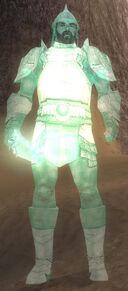 CommanderJoziah