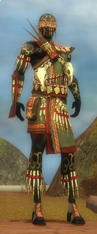File:Ritualist Elite Canthan Armor M gray front.jpg