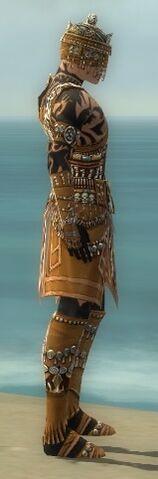 File:Ritualist Elite Imperial Armor M dyed side alternate.jpg