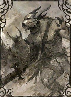File:The Fallen Man.jpg