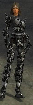 File:Warrior Obsidian Armor F nohelmet.jpg