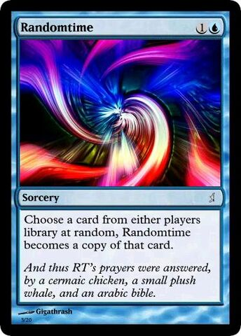 File:Giga's Randomtime Magic Card.jpg
