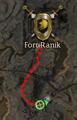 File:Sir Nyman Map.jpg