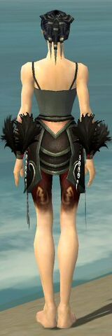 File:Necromancer Sunspear Armor F gray arms legs back.jpg