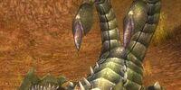 Thorn Devourer