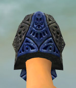 File:Warrior Elite Platemail Armor F dyed head back.jpg