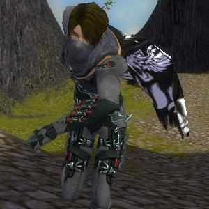File:Zaros Bloodblades.JPG