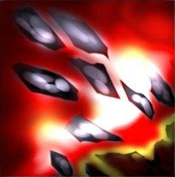 File:Hi-res-Teinai's Crystals.jpg