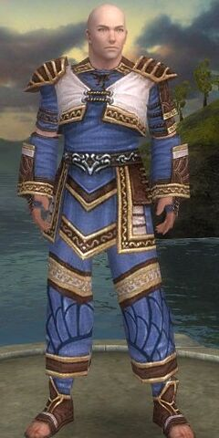 File:Monk Elite Canthan Armor M dyed front.jpg